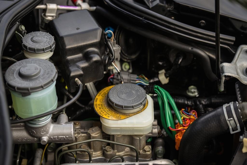 Acura-NSX-Portland-Oregon-Speed-Sports 11208