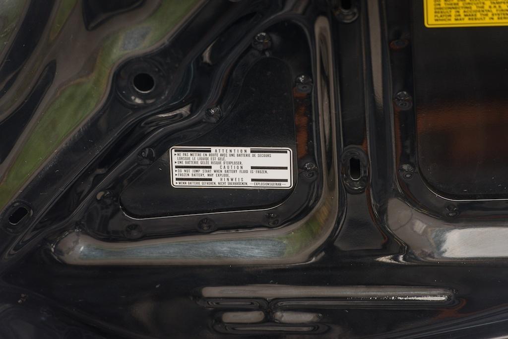 Acura-NSX-Portland-Oregon-Speed-Sports 11210