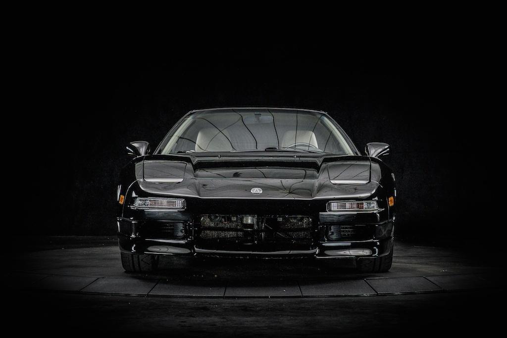 Acura-NSX-Portland-Oregon-Speed-Sports 11213