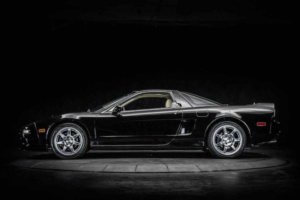 Acura-NSX-Portland-Oregon-Speed-Sports 11215