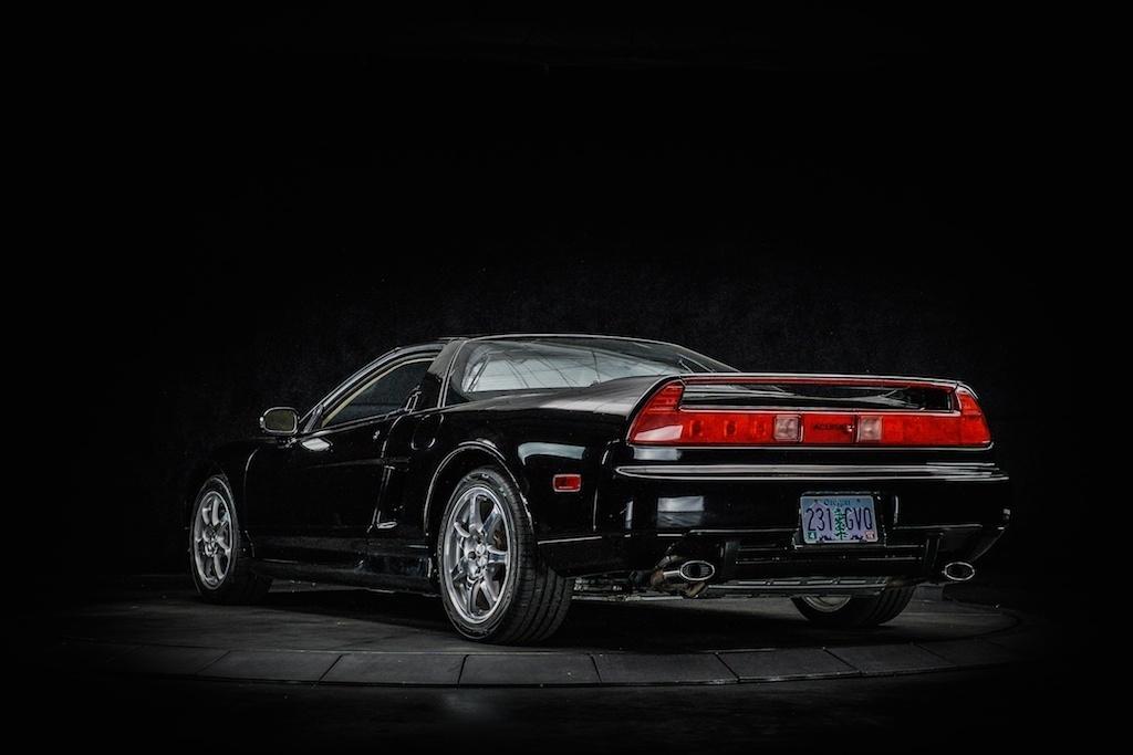 Acura-NSX-Portland-Oregon-Speed-Sports 11216