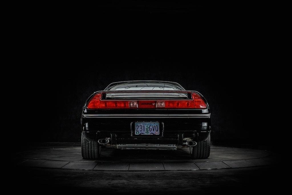 Acura-NSX-Portland-Oregon-Speed-Sports 11217