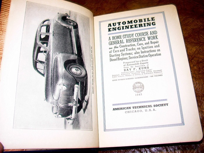 1940 Cadillac Lasalle Wiring Diagram On 1950 Mercury Wiring Harness