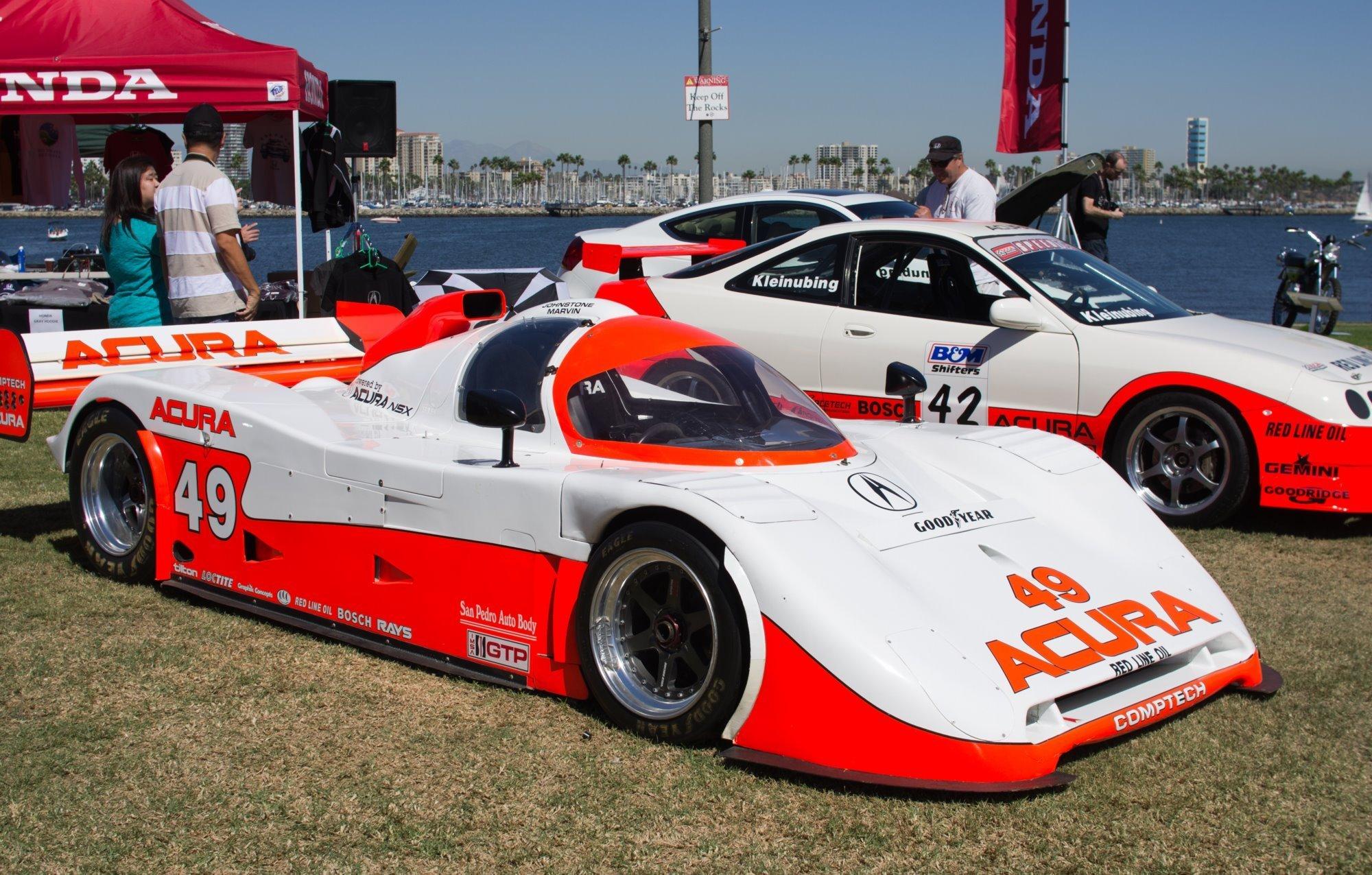 Japanese Race Cars Pentaxforums Com