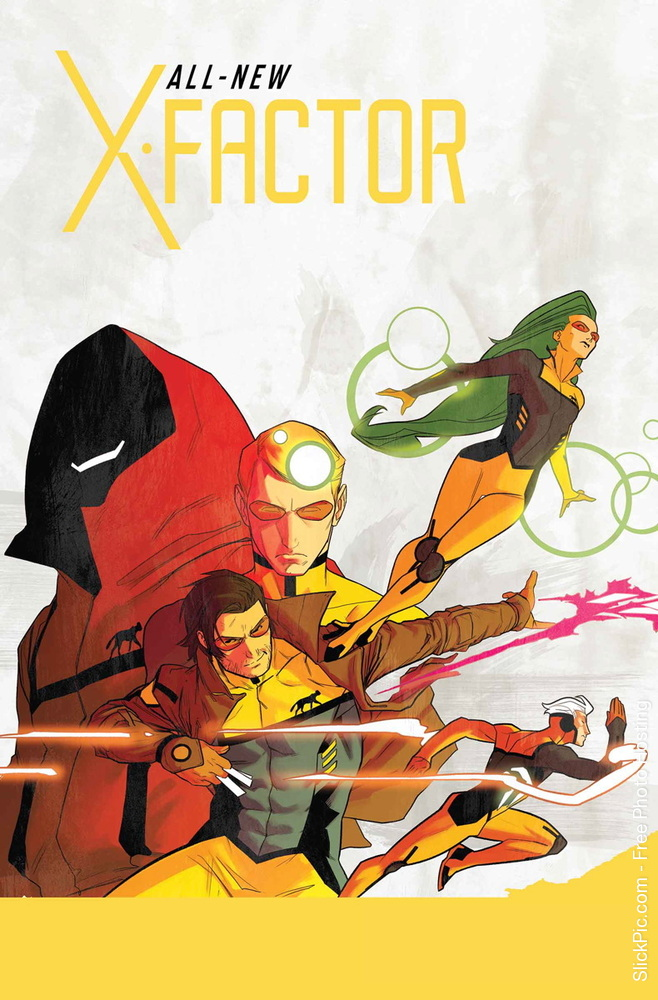COMING ATTRACTIONS! - Page 17 ANXFACT001_Cover