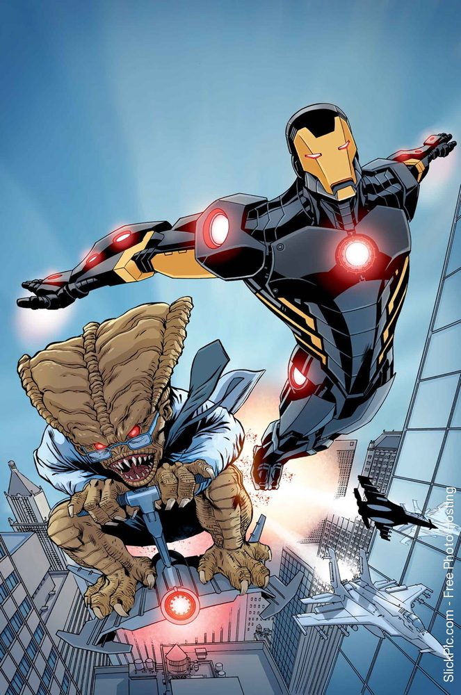 COMING ATTRACTIONS! - Page 17 A-X-16-COVER_ironmanbroo