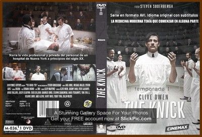 036 The Knick T1 avi sub