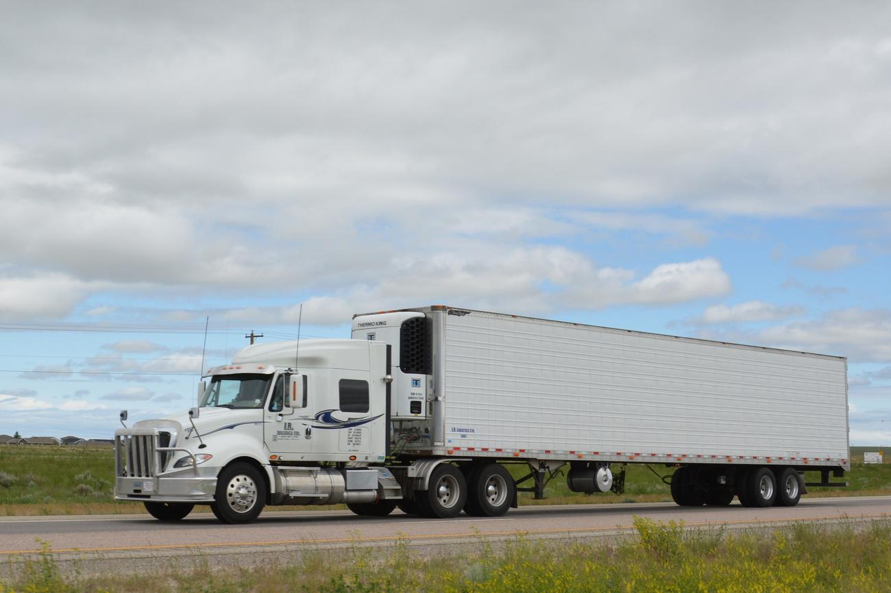 866 #386893 Coronado For National Oilwell Varco Based In Odessa TX. save image Martin Garage Doors Salt Lake City 36271300