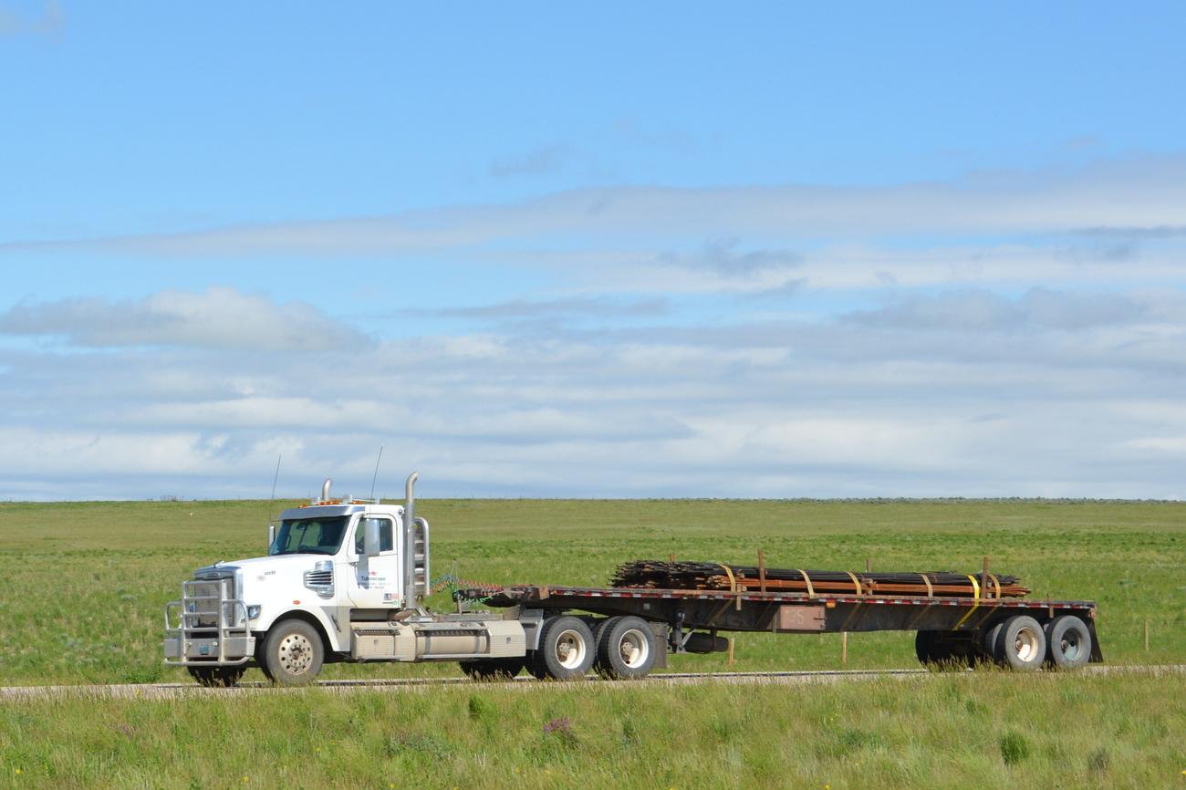 866 #1B6BB0 Coronado For Plains Marketing LP Based In Houston TX. save image Martin Garage Doors Salt Lake City 36271300