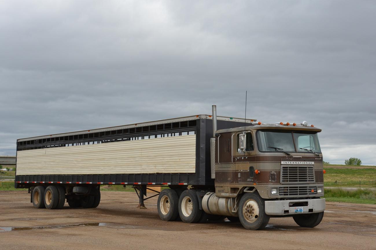 866 #4F5C26 Argosy Boat Hauler For HQ Marine Transport Out Of Easley SC. save image Martin Garage Doors Salt Lake City 36271300