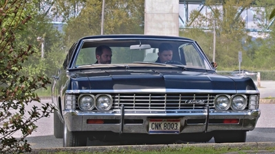 SPN9x23DYBIMiracles_010