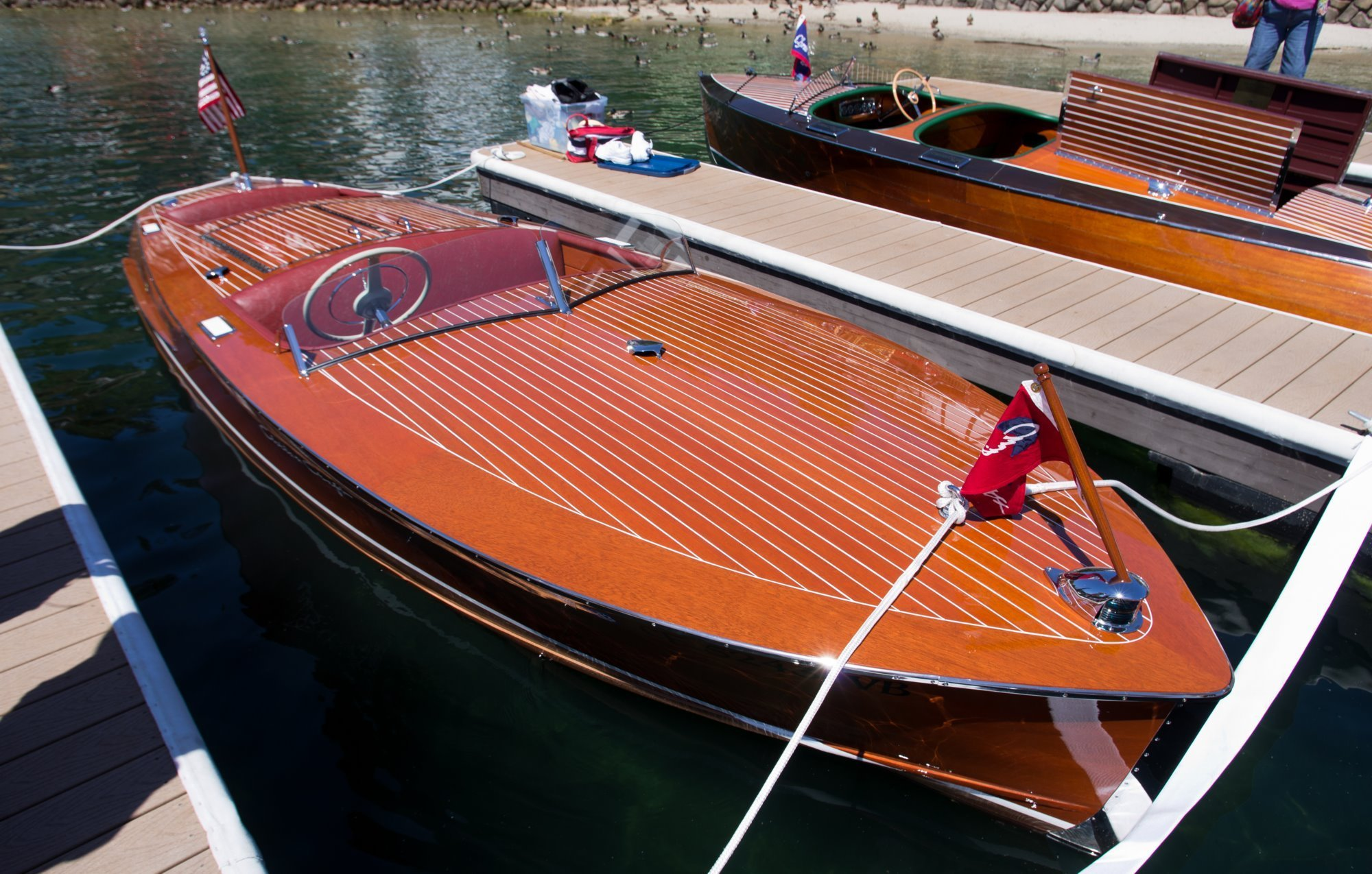 antique amp classic wooden boats   pentaxforums