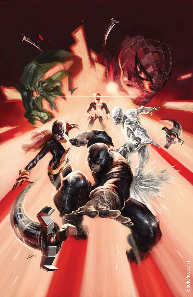 COMING ATTRACTIONS! - Page 17 ANXMENSPEC2013001