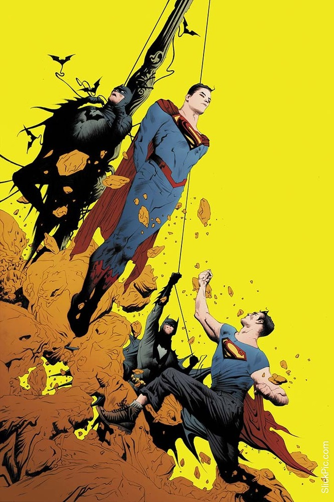 COMING ATTRACTIONS! - Page 17 Batman_superman_2