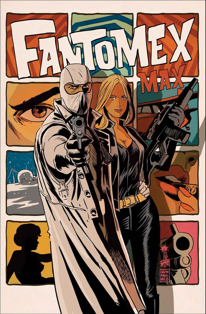 COMING ATTRACTIONS! - Page 17 Fantomex_Max_011