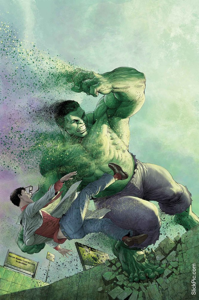 COMING ATTRACTIONS! - Page 17 HULK2012014_cov