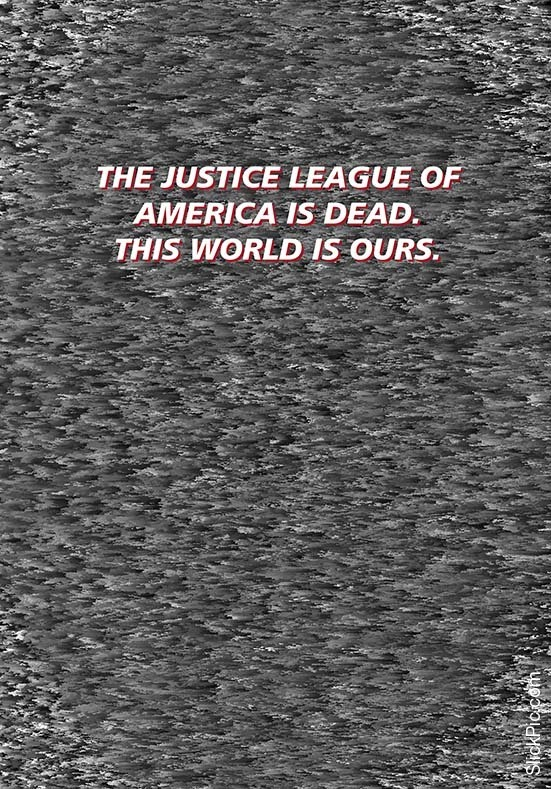 COMING ATTRACTIONS! - Page 17 JUSTICE_LEAGUE_AMERICA_24