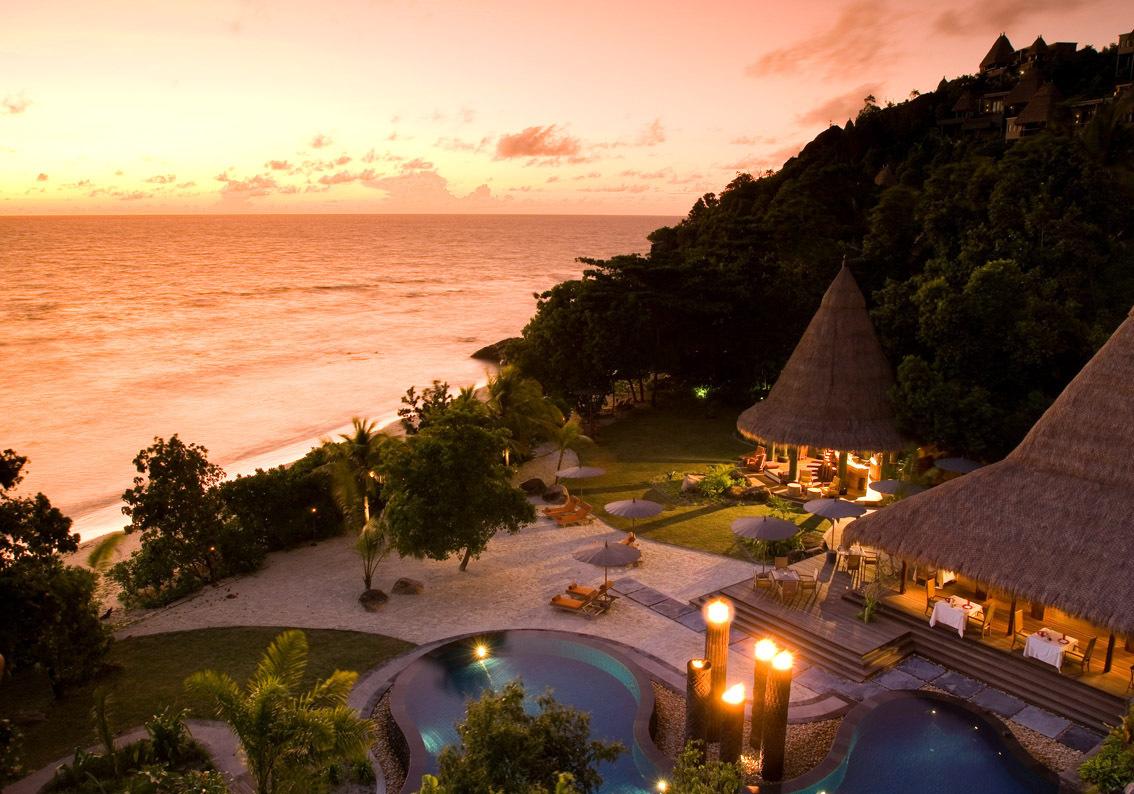 MAIA Seychelles_2