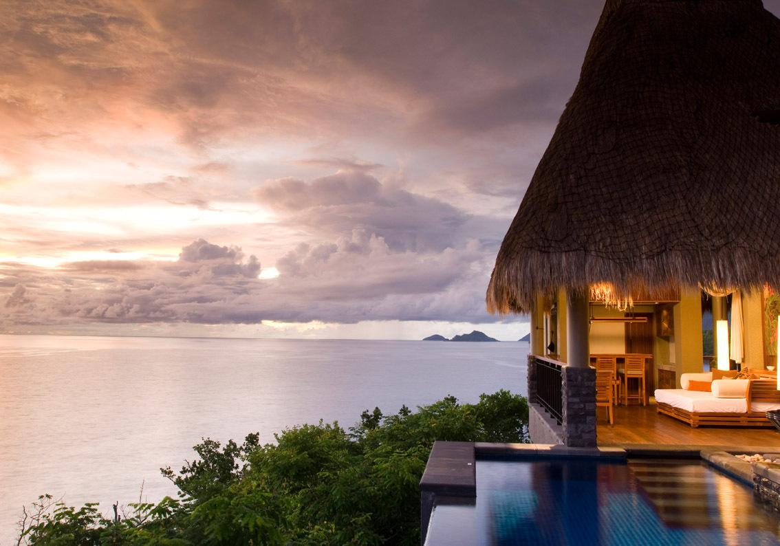 MAIA Seychelles_3