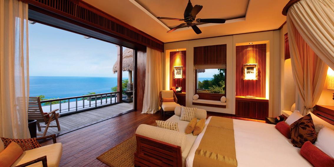 MAIA Seychelles_6
