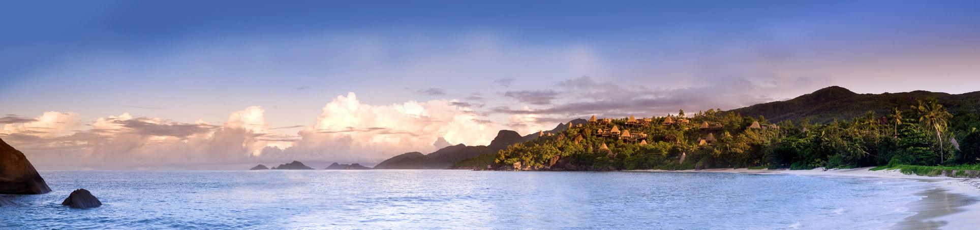 MAIA Seychelles_0