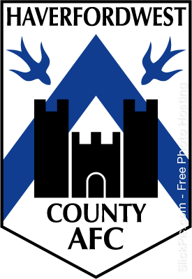 Haverfordwest_County_F.C.png