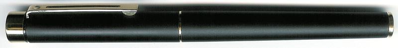 SH28_Matte_Black_Targa%2C_Gold_Trim.jpg