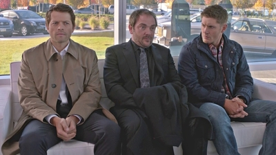 SPN9x10RoadTrip_017