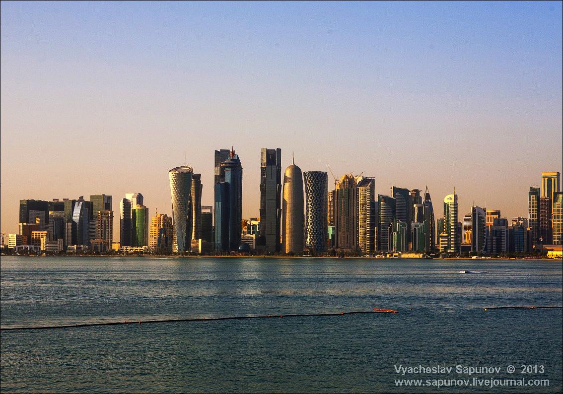 qatar_doha_01