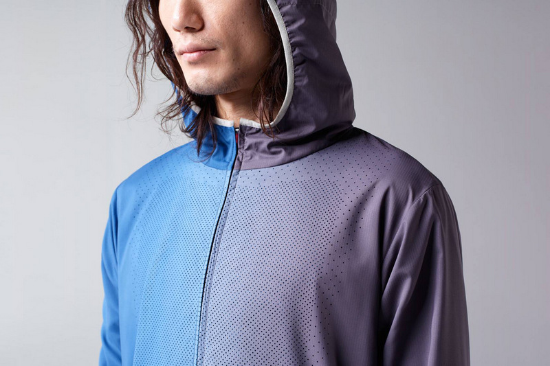 042-nike-x-undercover-gyakusou-2014-spring-summer-collection-1