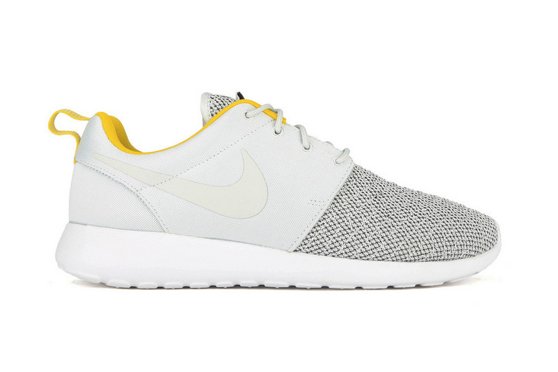 065-nike-2014-spring-roshe-run-premium-split-pack-01