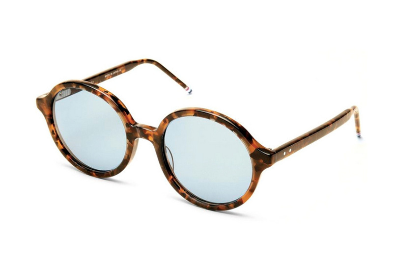 139-thom-browne-licensed-with-dita-2014-fall-winter-eyewear-collection-1