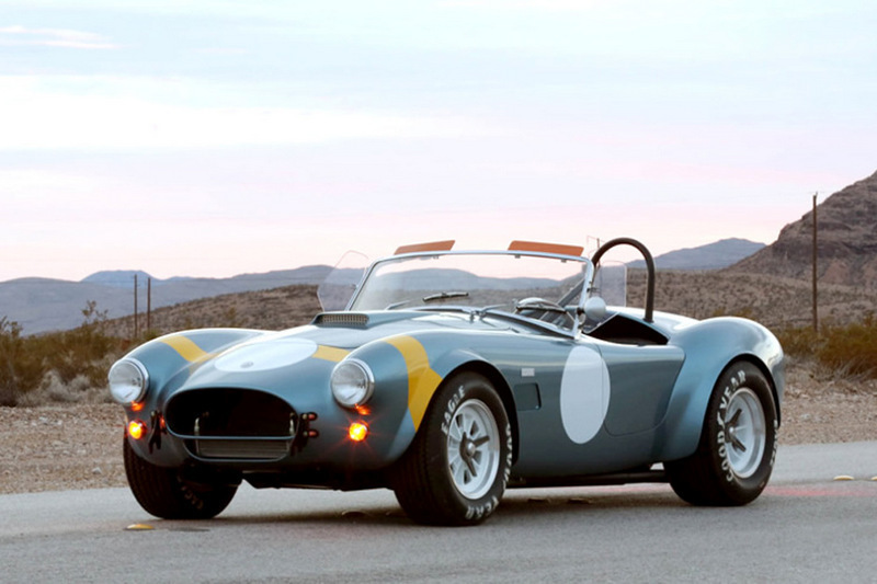 140-shelby-cobra-289-fia-50th-anniversary-1
