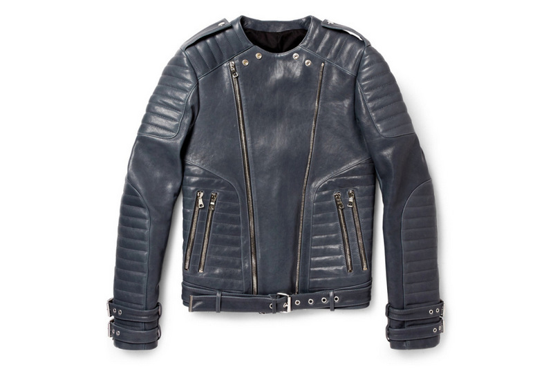143-balmain-leather-biker-jacket-1