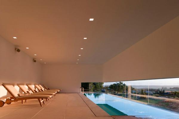 228-MensReverie-Fasano-Los-Piedras-Hotel_12-600x400