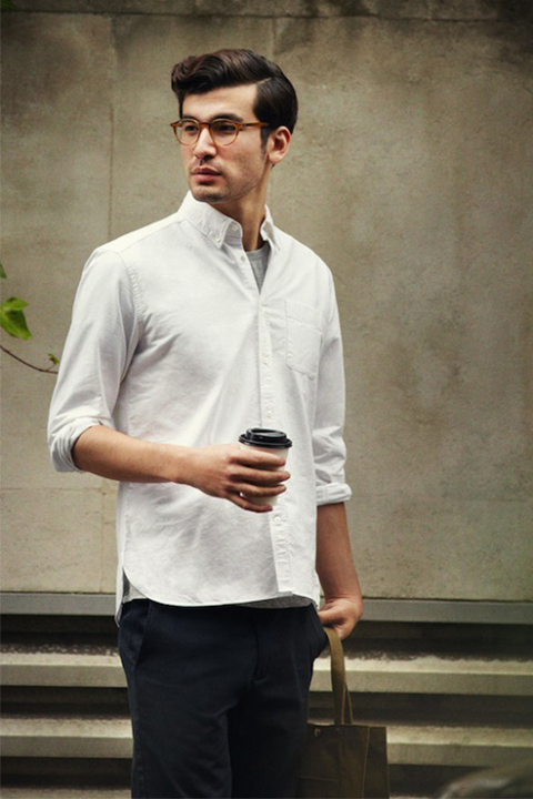 283-monocle-voyage-2014-spring-summer-lookbook-6