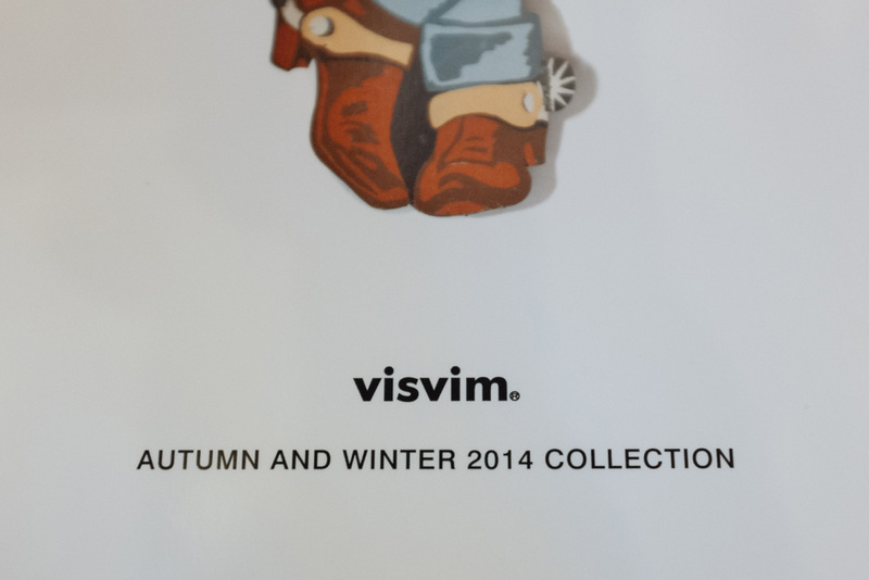 342-visvim-2014-fall-winter-collection-preview-59