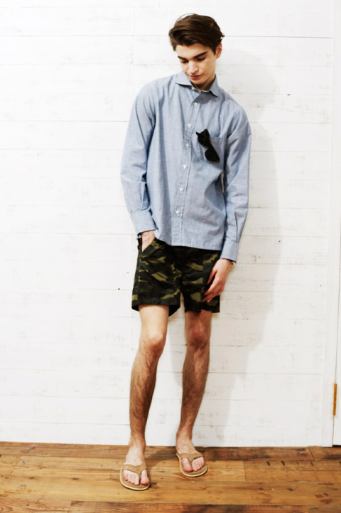 419-ron-herman-japan-2014-spring-summer-lookbook-16