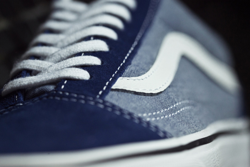 458-vans-classics-2014-spring-old-skool-estate-blue-2