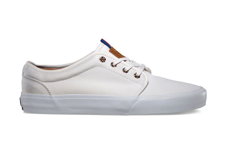 459-vans-california-2014-spring-106-vulcanized-ca-brushed-twill-01