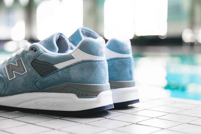 462-new-balance-made-in-usa-m998-baby-blue-4
