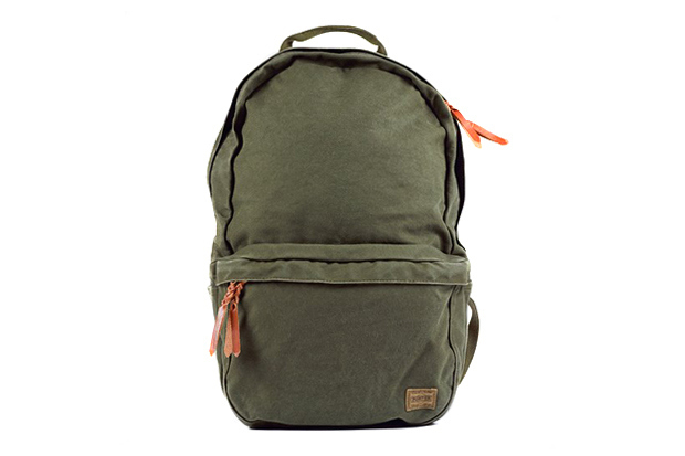 474-porter-x-ace-hotel-x-beams-backpacks-and-waist-packs-1