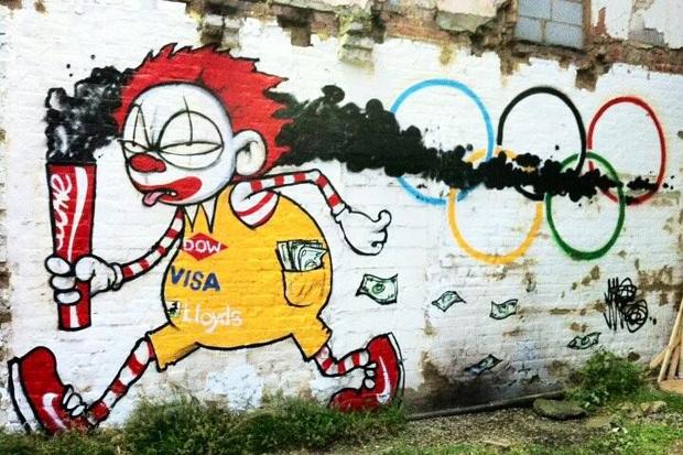 478-banksy-olympics-2014-project-0