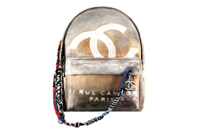 502-chanel-leather-and-toile-backpack-1