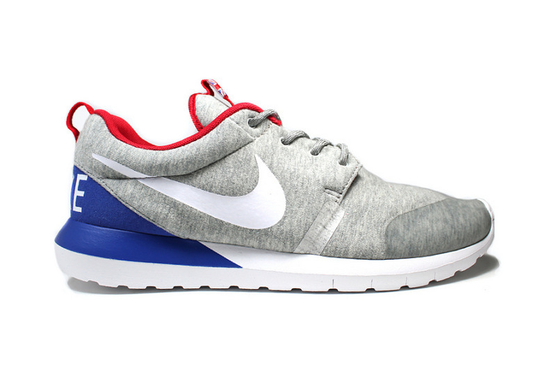 514-nike-sportswear-white-label-2014-roshe-run-collection-preview-2