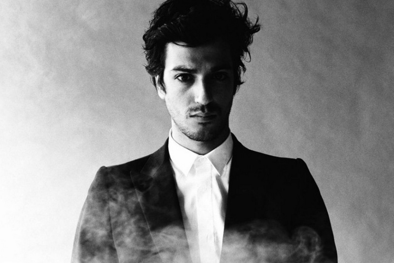 550-hypetrak-interviews-gesaffelstein-musical-canvas-1