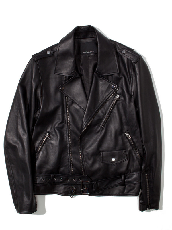 556-3.1-Phillip-Lim-Lamb-Leather-Motorcycle-Jacket