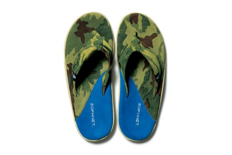 018-sophnet-island-slipper-ss16-0
