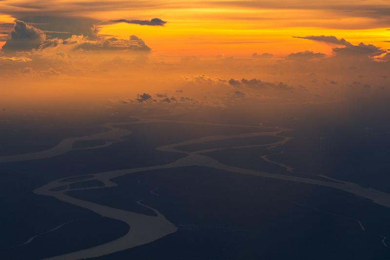036-sunset