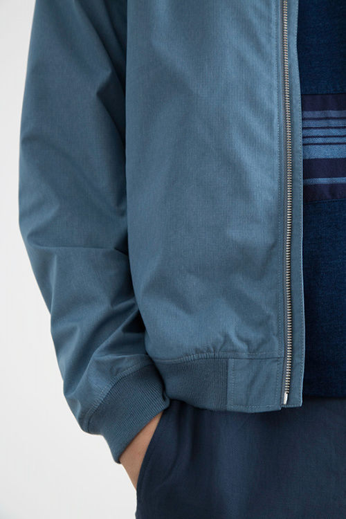 054-NORSE-PROJECTS-2016-PRE-FALL-10